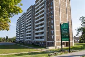 Hamilton 2 Bedroom Apartments 550 Scarborough Golf Club Rd Greenwin