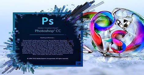 adobe photoshop full version highly compressed adobe photoshop cc v14 2 highly compressed 90mb full