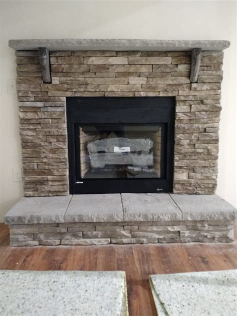 flagstone fireplace fireplace adorable simple design fireplace stone and