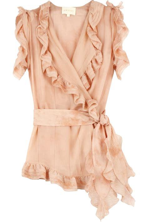 Nosh Korean Style V Neck Blouse Bow Tie Clara 17 best images about blouses on chiffon shirt