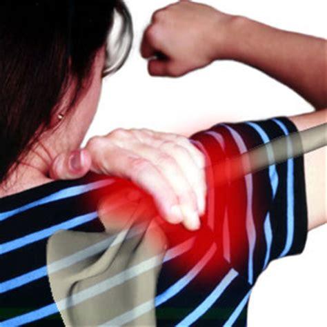 c section shoulder pain shoulder pain treatment mississauga mississauga