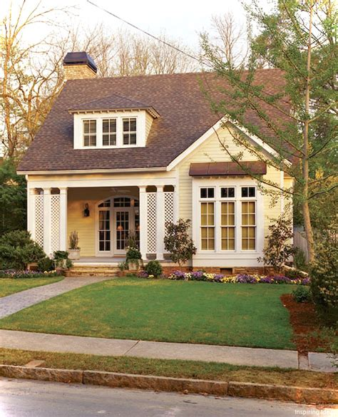 small cottage house 30 small cottage house plans ideas lovelyving com