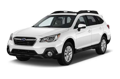 subaru outback touring interior 2018 subaru outback 3 6r touring interior features msn autos