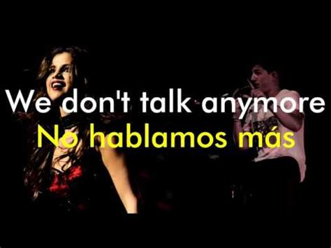 download mp3 free we don t talk anymore download charlie puth we don t talk anymore feat selena