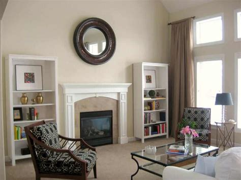 best sherwin williams neutral colors best neutral paint colors goes here