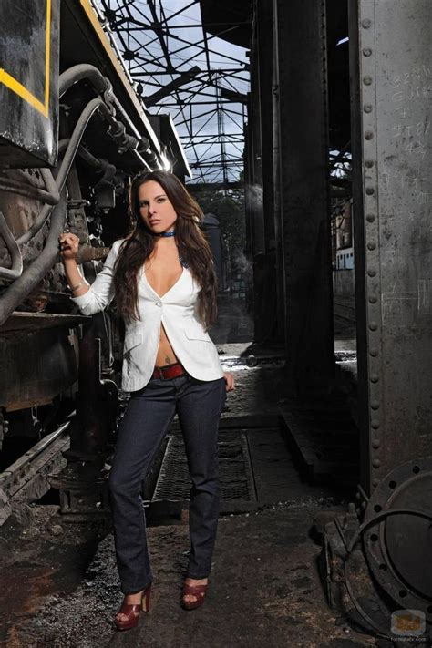 kate del castillo tattoo 29 best images about kate castillo on