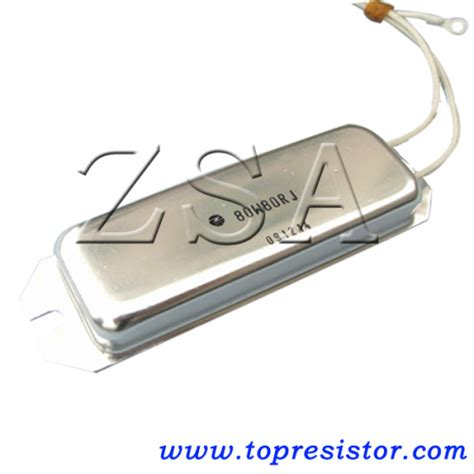 L1000a Braking Resistor 28 braking resistor supplier 28 images braking resistor india 28 images braking resistors in