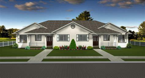 j e custom home designs inc brooks plans home designs inc modern home design ideas