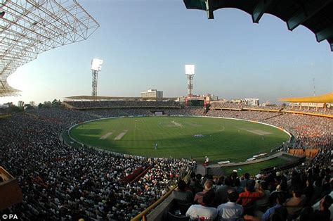 edens garden eden gardens switch disappoints england s crickcters