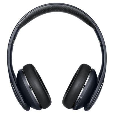 Samsung Headphones Level On Wireless Pro Headphones Headphones Eo Pn920cbegus Samsung Us