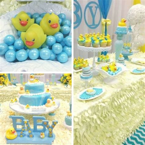 rubber ducky baby shower baby shower ideas themes games rubber ducky baby shower baby shower ideas themes games