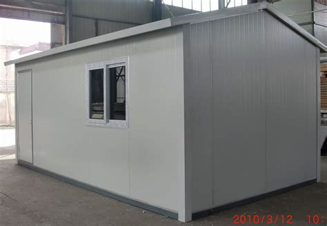 transportable cabin bungalow flat pack clever cabins no