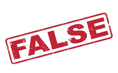 False Reports On by Filing False Report Weiner
