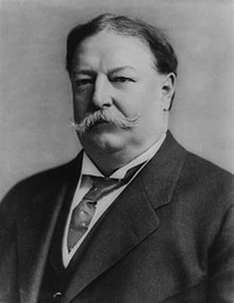 What President Died In A Bathtub by Progressivism Taft Progressive Era