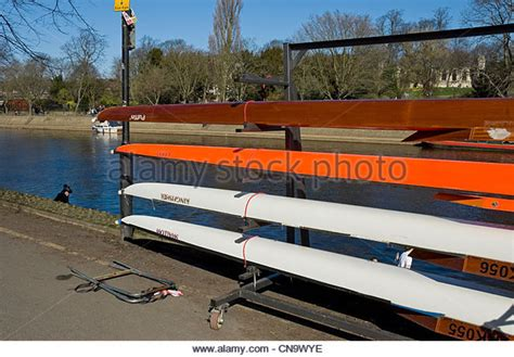 rowing boats for sale yorkshire sculls stock photos sculls stock images alamy