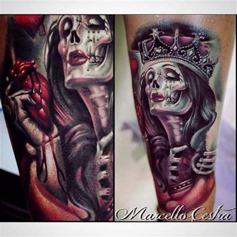 instagram tattoo real 17 migliori immagini su tattoo tatuaggi su pinterest
