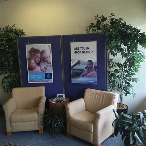 Western Washington Everett Mba by Home Car Insurance Quotes In Everett Wa