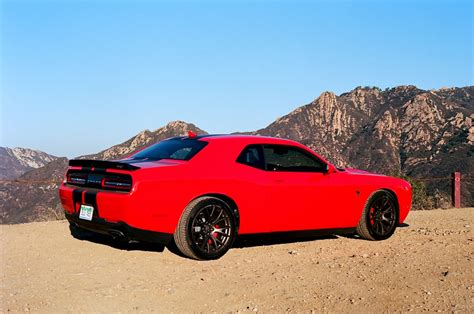 challenger hellcat buy review sell a kidney and buy a dodge challenger hellcat