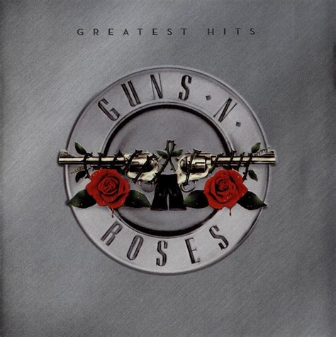 guns n roses black leather free mp3 download 2004 metal rock wiki fandom powered by wikia