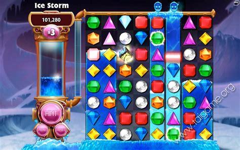 bejeweled games full version free download bejeweled 3 download free full games match 3 games