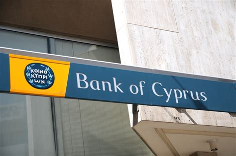 bank of cyprus login pepper wins mortgage servicing contract for bank of cyprus