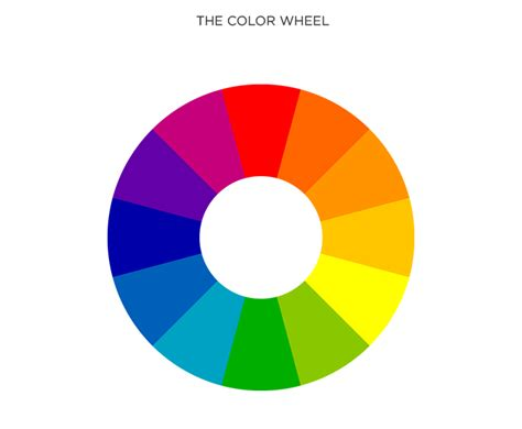 color wheel combinations color wheel color combinations pictures to pin on