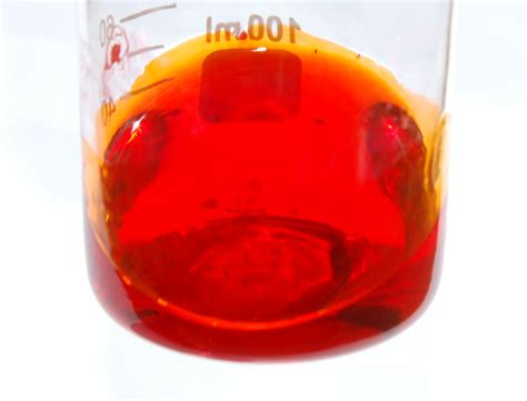 phenolphthalein color phenolphthalein