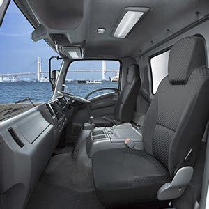 interior ud truck kuzer gambar ud trucks condor interior gambar mobil quester di