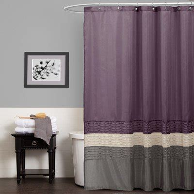 lavender and gray bathroom purple bathroom accessories will brighten up your bathroom