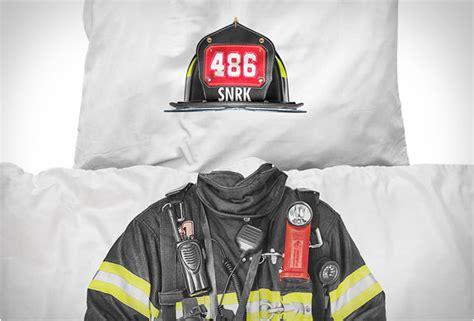 firefighter comforter firefighter duvet cover