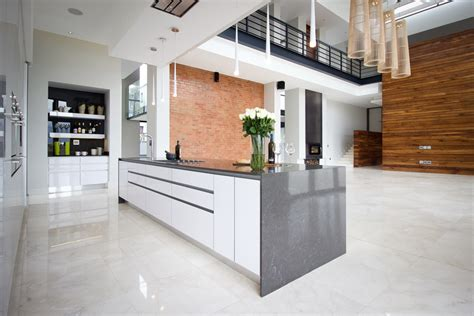 kitchen designs durban kitchen designs durban kitchens durban online directory