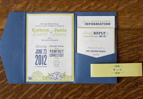 wedding invite folders impressive wedding invitation folders theruntime