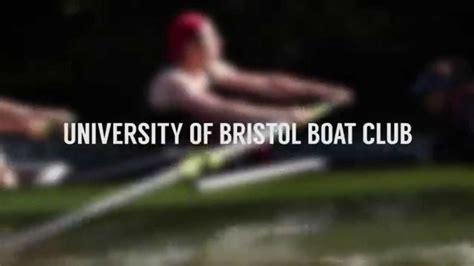 university of bristol boat club the university of bristol boat club 2015 promo youtube