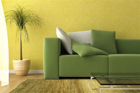 8 interior design trends for