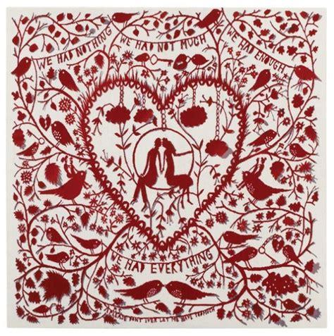 christopher sharp rug company the rug company s christopher sharp on work shop talk rob paper cutting and