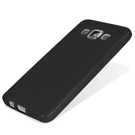 Casing Samsung A3 2016 Black Design Custom Hardcase olixar flexishield samsung galaxy a3 2015 black