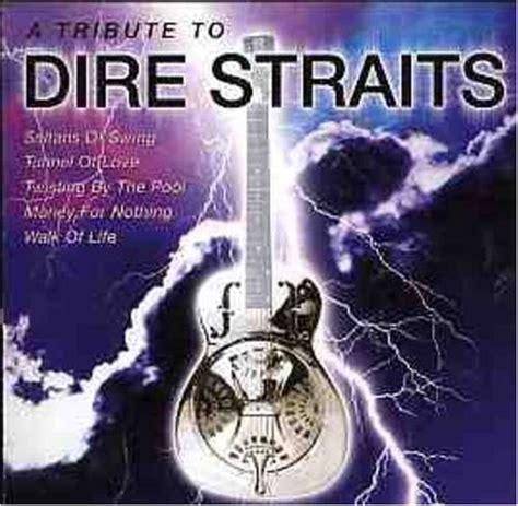 dire straits best album dire straits dire straits greatest hits album
