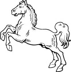 pony coloring pages pony coloring pages 2 coloring pages to print