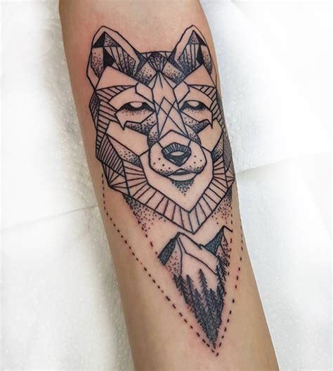 leviticus tattoo verse meaning geometric tattoo meaning tattoo collections