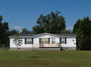 manufactured home parts gallery utica oriskany falls ny s mobile home