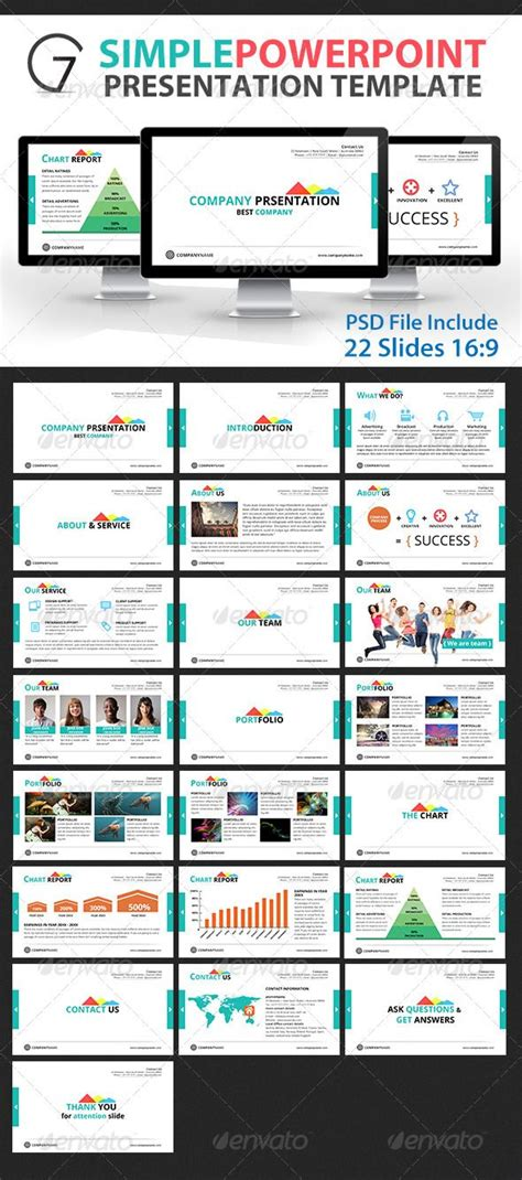 Ignite Powerpoint Template Www Linkw Info Ignite Powerpoint Template
