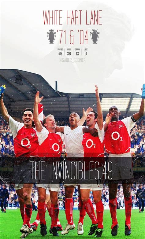 arsenal invincible 260 best arsenal images on pinterest arsenal football