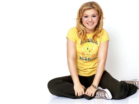 google images kelly clarkson blue tees tees and google search on pinterest