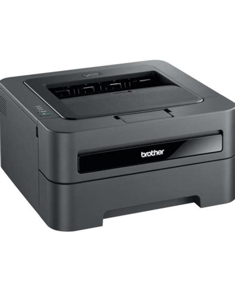 Printer Hl 2270dw hl 2270dw mono compact laser printer with wireless networking and duplex black buy
