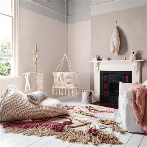 home trends 2017 uk living room colors 2017 home decor trends 2018 home trends