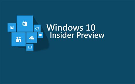 wallpaper windows insider windows 10 insider preview build 14393 67 available for