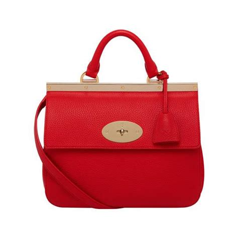 new year bag mulberry bags and accessories for new year 2014