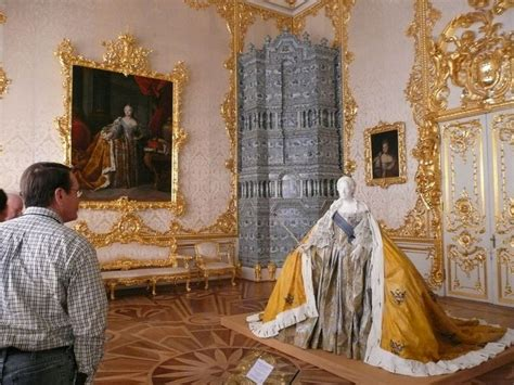 catherine the great room 108 best images about catherine the great s clothing and accessory on more hermitage