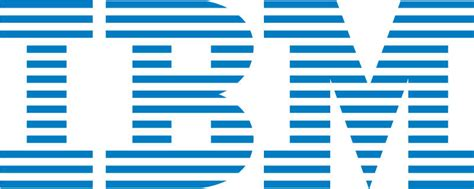 Ibm Blue Mba Internship by Exploring Ibm S Blue Program Talentegg Career