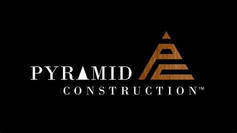 Interior Designer Software 30 creative construction logos free and premium